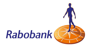 Logo_website_Rabobank